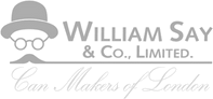 WIlliam Say & Co.